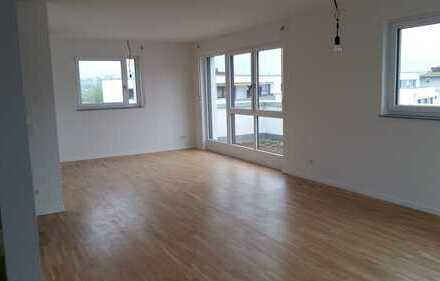 Penthousewohnung mit Einbauküche zentral in Sindelfingen