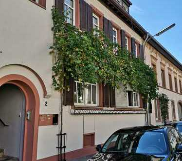 Drei Zimmer Wohnung in Südliche Weinstraße (Kreis), Edenkoben