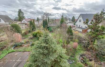Heinze-Immobilien(IVD): Baugrundstück mit Abrisshaus in Schwanebeck