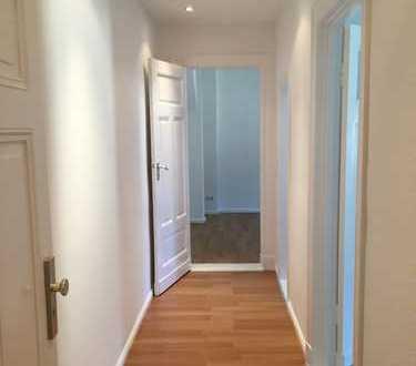 Bild_Zeitmiete für 1 Jahr / 1-Zimmer Apartment in Friedenau