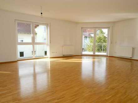 Großzügige 4-Zimmer-Wohnung in 74939 Zuzenhausen