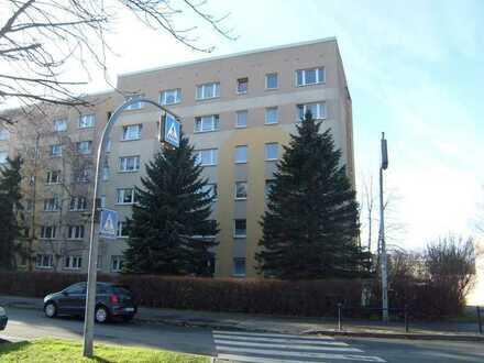 2 Eigentumswohnungen in Altenburg zum Verkauf