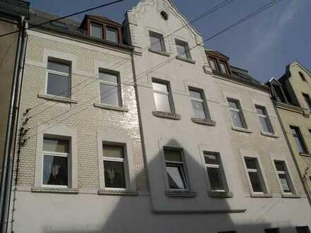 3 Raum Wohnung direkt an der Pleiße