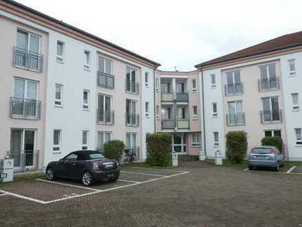 ++ Apartment im Studentenwohnheim in LD-Stadt! ++