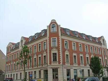 RESERVIERT DI - schöne 2-Zimmer-Wohnung in Babelsberg zu vermieten