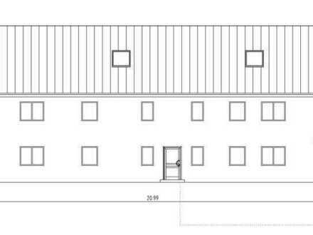 Erstbezug: schöne 2,5 bis 5 Zimmer-Wohnungen mit gehobener Innenausstattung zum Kauf in Rheinhausen