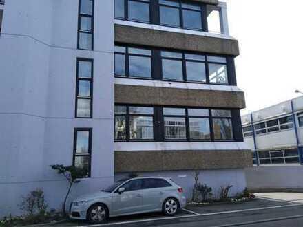 Büro mit 125 qm in Ostfildern-Kemnat zu vermieten