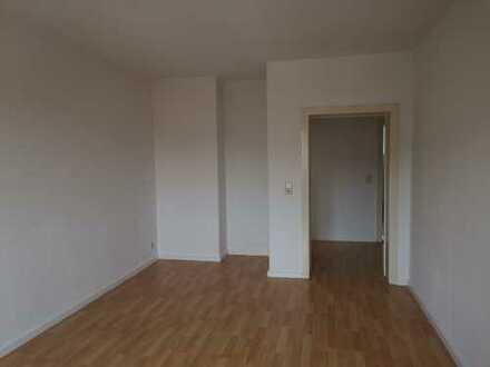 !! 1 MONAT KALTMIETFREI !! deine erste Kleine 1 Zimmer Wohnung - neu renoviert - sucht Nachmieter