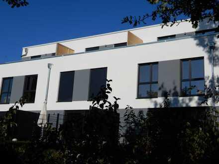 """Viel Platz zum Leben und ein Garten zum Wohlfühlen im attraktiven Wohngebiet """"Baldenau"""" in Rastatt"""