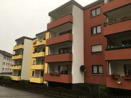 Lüdenscheid Gevelndorf 3- Zimmer