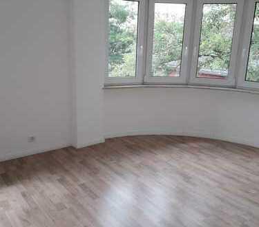 Geräumige 2-Zimmer-Wohnung mit gehobener Innenausstattung in Wuppertal