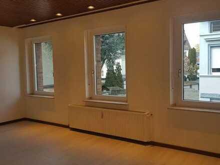 Mönchengladbach 3 ZKDB 85m2 725 Euro warm