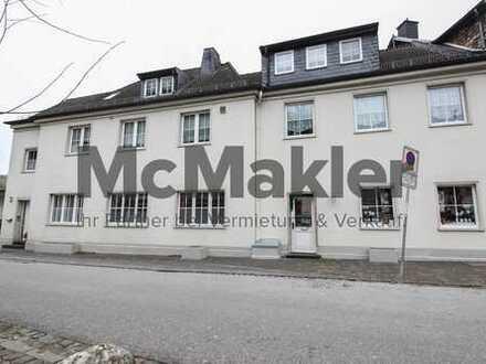 Lukrative Kapitalanlage: Vermietetes Wohn- und Geschäftshaus mit über 7% Rendite in Blankenheim