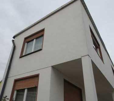 Mehrgenerationen-wohnen oder Wohnen und Arbeiten unter einem Dach