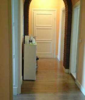 Gepflegte 3-Zimmer-Wohnung mit Balkon in Aachen