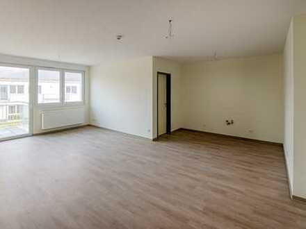 Barrierefreie, seniorengerechte Service-Wohnung in Offenbach-Hundheim