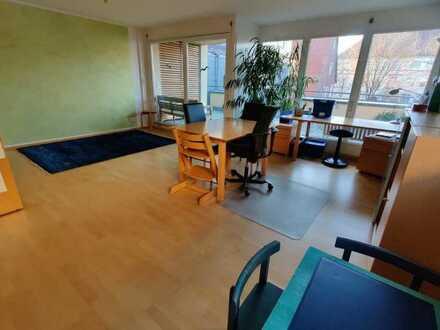 Lukrative Kapitalanlage, Praxisräume in Top-Lage von Fellbach