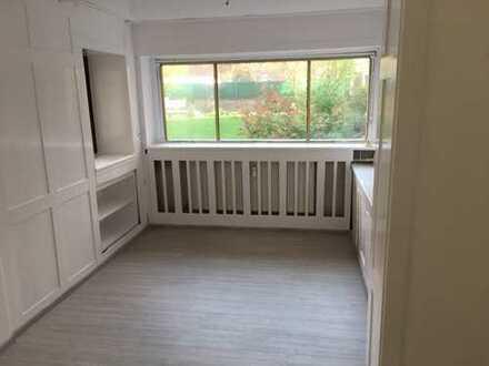 Schöne, geräumige drei Zimmer Wohnung in Aschaffenburg, Stadtmitte