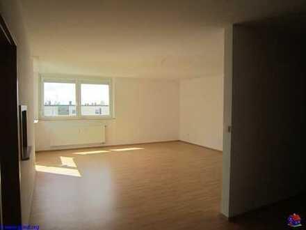 ***SCHÖNE 3 Zimmer Wohnung in Ansbach Neukirchnerstr. mit LOGGIA***