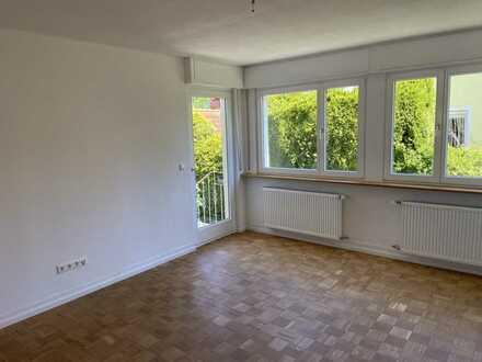 Schöne 3-Zimmer Wohnung in Schwenningen (Schwarzwald-Baar Kreis)