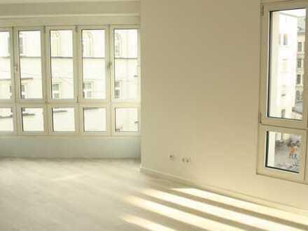 München beste Innenstadtlage, modernes 2-Zi-Appartement, 47,09 qm !
