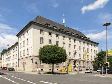 Historisches Postamt / provisionsfrei