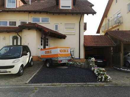 1.100 €, 125 m², 4 Zimmer