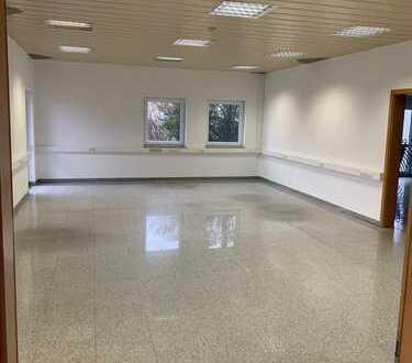 Moderne Büroräume zu vermieten