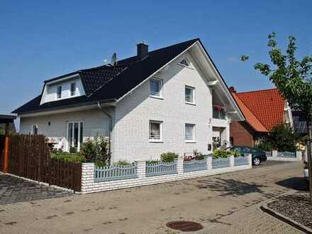 Großes Haus vor Wolfsburg! Verkauf ohne Makler/Courtage!