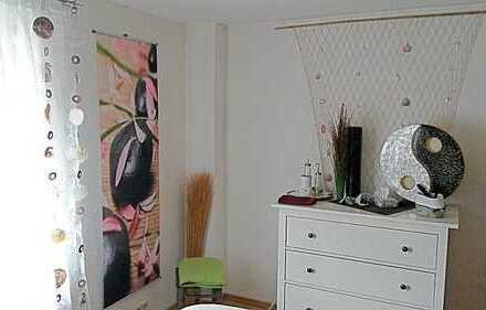 Schöne zwei Zimmer Wohnung in Zollernalbkreis, Albstadt