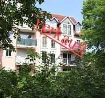 Diese Wohnung ist verkauft. Wir suchen weitere Wohnungen für vorgemerkte Kunden