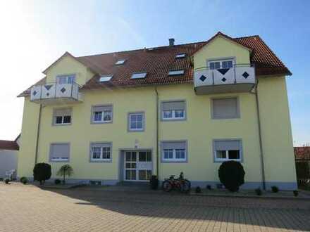 ..:: Hochwertige, zentrale Wohnung in renoviertem Gebäude ::..