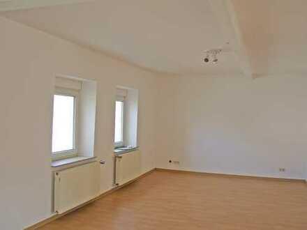 POCHERT IMMOBILIEN - Schönes gemütliches Wohnhaus in der Nähe von Kaiserslautern