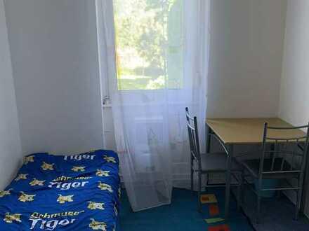 Zimmer in Bulach im Grünen