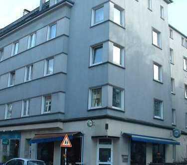 Moderne Wohnung (3.Zi.KDB) im Kreuzviertel
