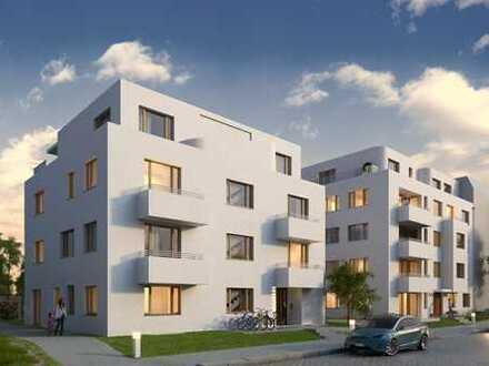 WE 45.05, Moderne 3-Zimmer-Eigentumswohnung
