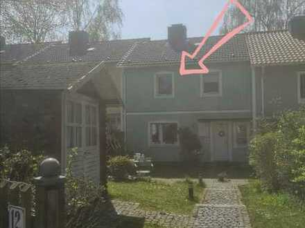 Hier in schwedischem Einfamilienhaus zu vergeben!