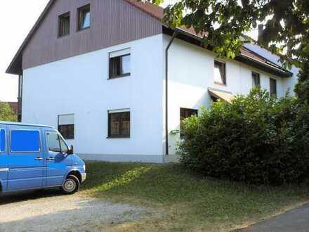 Schönes Haus mit sechs Zimmern in Augsburg (Kreis), Bobingen