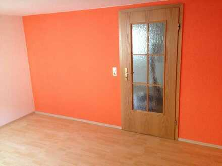 Helles 13m^2 Zimmer in netter 2er WG in Buchenberg