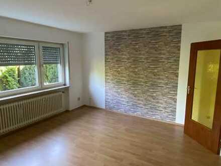 Bevorzugte Wohnlage - EBK, Balkon uvm.