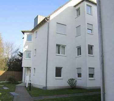 **66m² Etagenwohnung mit Balkon vor den Toren Kölns**sofort frei**