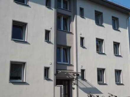 ~~Neuwertiges Single-Apartment sucht modernen Mieter~~