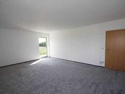 schöne Eigentumswohnungen in Kochstedt - ruhige Lage