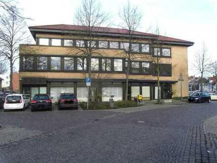 Kapitalanleger aufgepasst! Rentables Investment in Toplage von Steinfurt - Provisionsfrei!