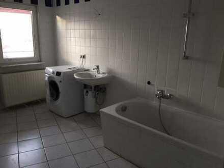 Bad Homburg City,ruh-1-Zimmer in WG möbliert