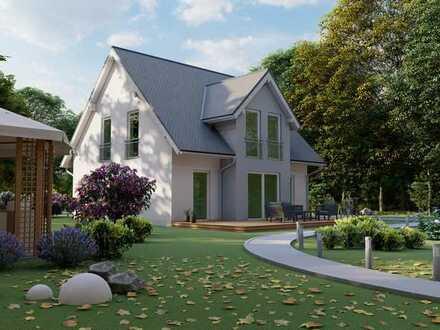 Ein Traum... tolles Haus in wunderbarer Lage