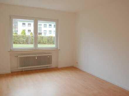 Helle 4-Zimmer Wohnung in beliebter Wohnlage