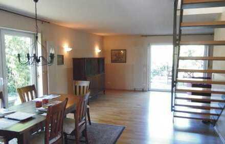 Traumhaft schönes freistehendes Einfamilienhaus!!!
