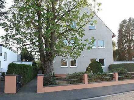 3-Zimmer Wohnung mit Sonnenbalkon in 50999 Köln