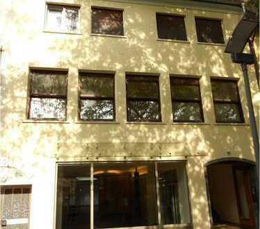 WG Zimmer in 6er-WG im Herzen Ulm's zu vermieten (6)